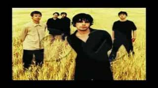 The Charlatans - Feeling Holy
