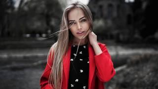 Lx24 - Прости меня моя любовь (KD Division Remix)