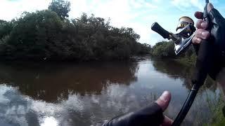 Красноярский край рыбалка на рыбной