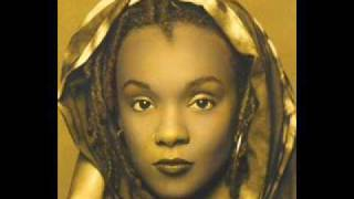 Rha Goddess - Only 4 my righteous