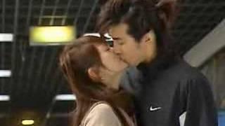 Devil Beside You - Chou Nan Ren MV