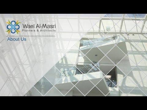 mp4 Architecture Company Profile, download Architecture Company Profile video klip Architecture Company Profile
