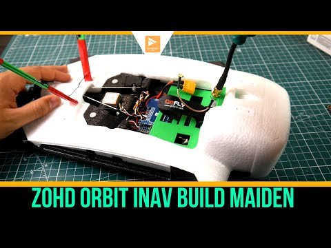 zohd-orbit-inav-build-part-2--maiden-and-inav-configuration