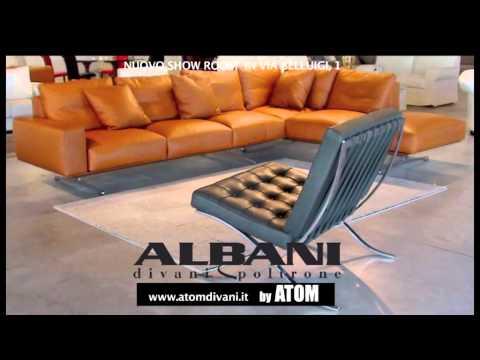 Albani thumbnail