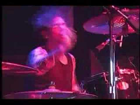 Viper - To Live Again 2004 (Ao Vivo / Live)