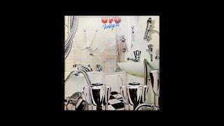 UFO - FORCE IT (Full Album / Side1 1975)
