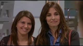 Maca & Esther 170 Sub Eng HD   THE END