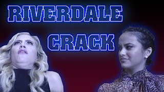 RIVERDALE Crack: Season 1