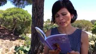 ROSALINDA UNA GUAPA MARIPOSA – Lectura