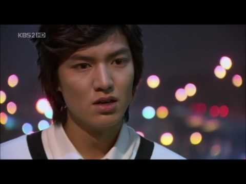 Kim Yoo Kyung - Starlight Tears (Boys Over Flowers OST)