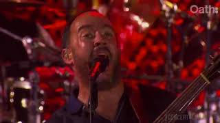 Dave Matthews Band - Seven - Concert for Charlottesville 9/24/17