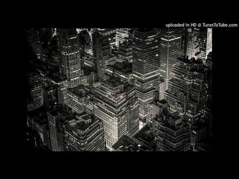 Mar Dean, La Baaz, Moosfiebr - Neodisko (Khainz Remix) [Dazed & Confused Records]
