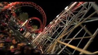 Final Destination 3 (2006) Video