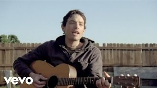 <b>Jakob Dylan</b>  Something Good This Way Comes