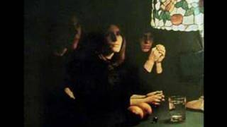 Fairport Convention Chelsea Morning