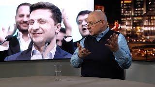 Чему Украина учит Россию?