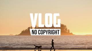 Markvard - Memories (Vlog No Copyright Music)