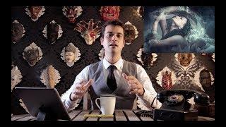 Modern Cinsel Terimler Sözlüğü: Fantazi Dünyası Terimleri