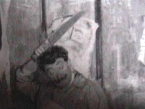 Vidéo de Henri Duvernois