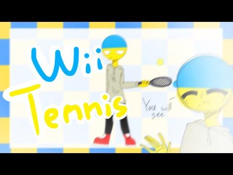 wii-tennis--meme-countryhumans-ukraine--flipaclip