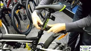 Видео: Выбор велосипедных крыльев