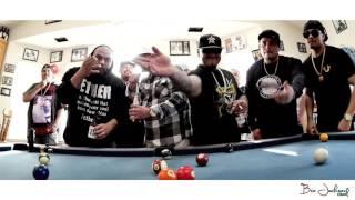 Mugzy Da Money Maker <b>Ft Dee</b> & Chapterz Of Nsanity Not Like Me Prodby Legion Beats