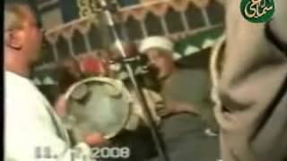 تحميل اغاني فيديو الشيخ احمد برين الجزء الاول 2008 MP3