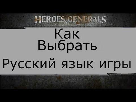 Герои меча и магии грани тьмы 6 2013 скачать торрент