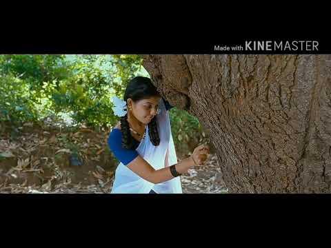 Anjali hot show saree navel