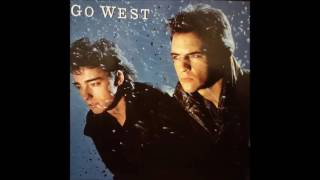 Go West - Go West  /1985 LP Album/