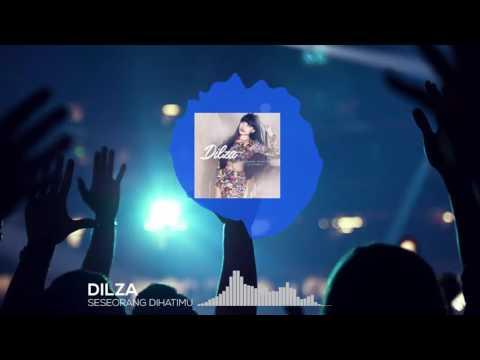 Dilza Rilis Single Perdana Berjudul Seseorang Dihatimu