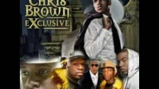 Chris Brown - Kiss Kiss Mash Remix Ft. Various Artist