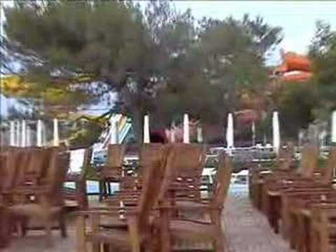 Video Lares Park***** (Antalya, Turkije)
