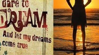 The Cranberries, Dreams Onscreen Lyrics (HD)