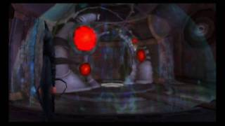 Metroid Prime 2: Echoes (Trilogy Version) Playthrough Part 18: Exit Denied