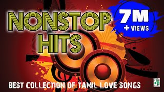Best Collection Of Love Songs | Non Stop Hit |