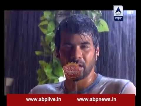 Abhi makes Pragya feel jealous