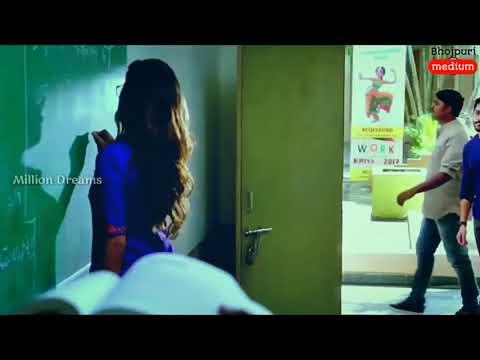 NEW hindi romantic love whattsapp status video hindi romantic love songs 2020