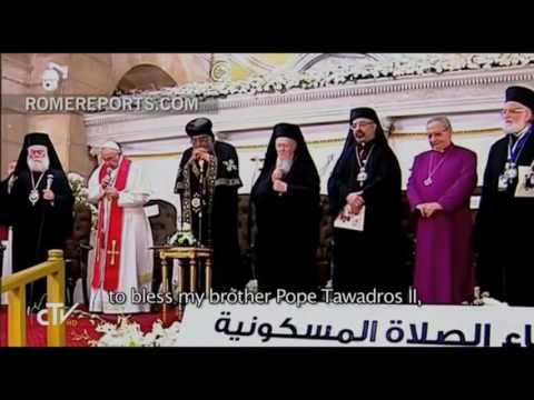 Скрынников р.г крест и корона церковь и государство на руси ix xvii вв