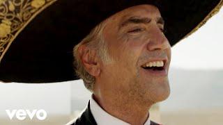 Te Olvidé - Alejandro Fernández  (Video)