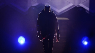Jay Z inducted into Songwriters Hall of Fame