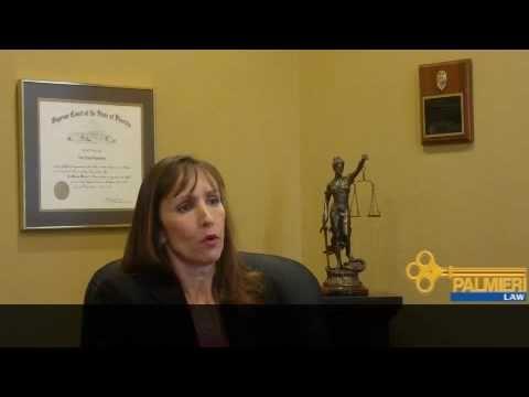 Drug Offenses - Tampa Criminal Defense Lawyer Lori D. Palmieri