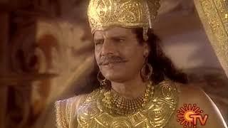 Ramayanam Episode 148