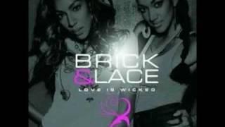 Brick & Lace - Boyfriend [Lyrics in Description]