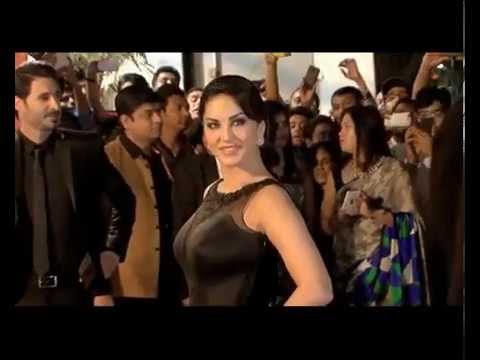 Sunny Leone's Documentary Movie