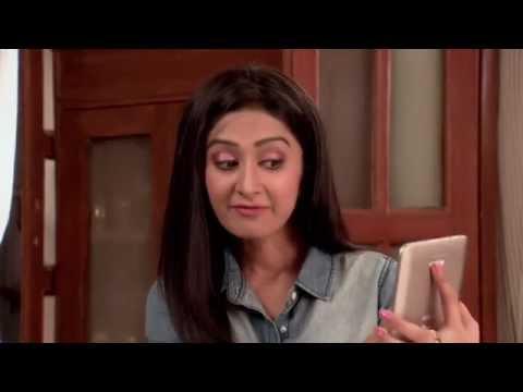 Veera  Ranveer And Gunjan Best Scenes - Youtube Download