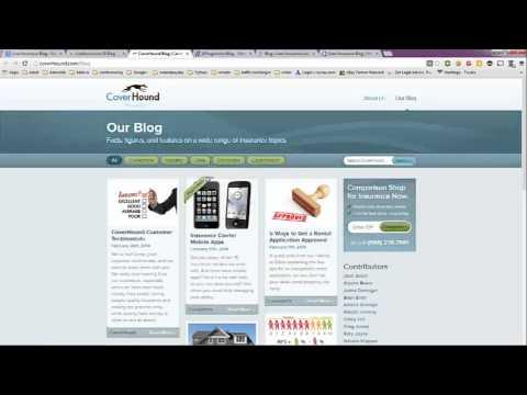 mp4 Car Insurance Blogs, download Car Insurance Blogs video klip Car Insurance Blogs