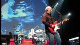 Mark Knopfler-Hill Farmer's Blues-2010 Special Edition!