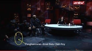 Jimat Batu Membawa Sengsara!! Menembus Mata Batin ANTV 13 Desember 2018 Eps 104