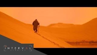 Lyrical Sound Demon - P.O.I.S.O.N. P.E.N.C.I.L.S. (Official Music Video)